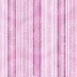 Vintage pink striped seamless pattern
