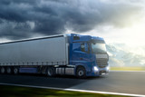 Truck - 51570512