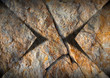 Grunge Stone Background
