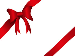 bandschleife, geschenkschleife, dekoschleife, rot, rote