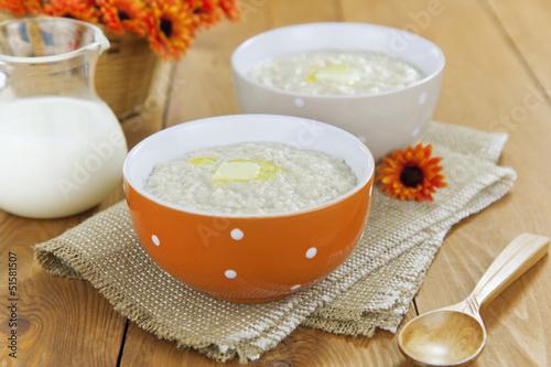 Чайный гриб для похудения отзывы