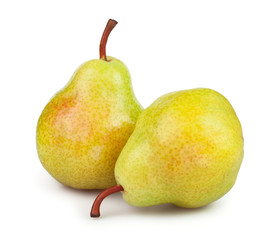 pears two