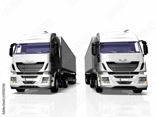 trucks_2