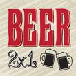 discount beers
