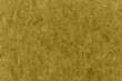 golden painted wooden texture background