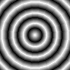 Hypnose Ringe