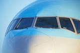 Cockpit - 51609504