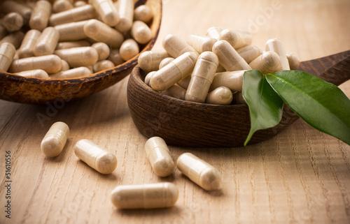 Alternative Medicine. - 51610556