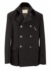 men jacket