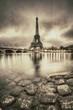 Fototapeten,eiffelturm,turm,eiffelturm,paris