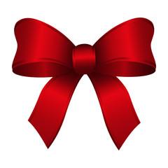 bandschleife, schleifenband, dekoschleife, geschenkschleife, rot