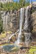 Fototapeten,yosemite,national,park,landschaft