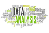 "Word Cloud ""Data Analysis"""
