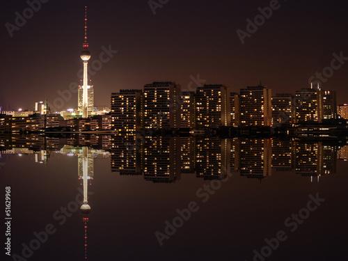 Fototapeten,berlin,panorama,ausblick,wasser