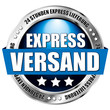 """button """"express versand"""""""
