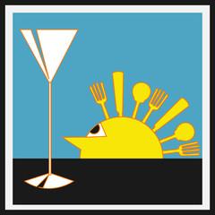 Sundowners Aperitifs