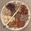 Chinese Herbal Mediicne