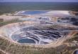 Uranium mine - 51639546