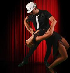 tango duo 2