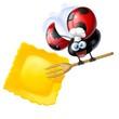 coccinella pasta fresca