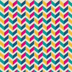 Rauten Muster
