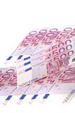 Fototapeta Bankowość - Banknotów - Inne Przedmioty