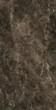 Dark Brown marble texture background (High resolution scan)
