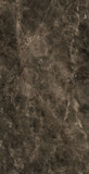 Dark Brown marble texture background (High resolution scan)