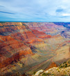 Grand Canyon II