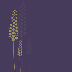 muscari_purple