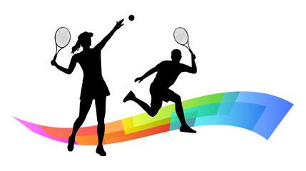 tennis - 126