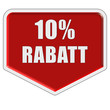 Marker rot 10%  RABATT