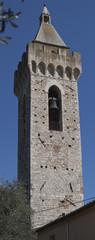 Calenzano e San Niccolò
