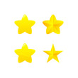 variations of star award