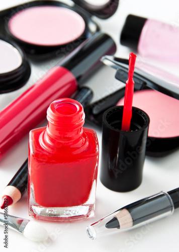Fototapeten,cosmetic,makeup,makeup,eyeshadow