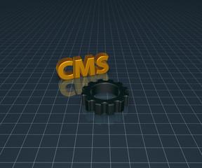 cms-tag