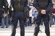 police - 51671753