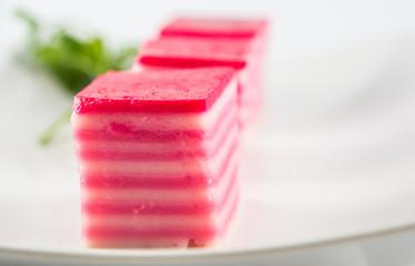 Malaysian Sweet Snack/ Dessert