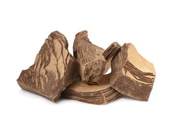 Raw Organic Cocoa Mass