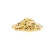 Organic Natural Rice