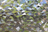vinilo decoración cristal 5754f