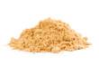 Organic Raw Ginger Spice