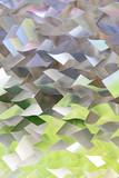 vinilo decoración cristal 5774f