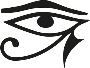 Eye of Horus (Horusauge)
