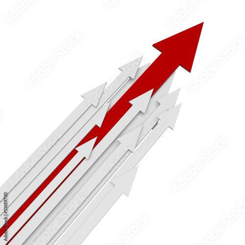 Arrows_diagonal
