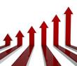 Arrows_increase_3