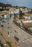 Bejaïa - Kabylie - Algérie