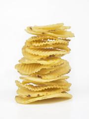 Patatas fritas 03