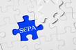 Sepa - Puzzle