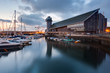 National maritime museum - 51703986